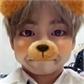 Usuário: ~TaeGiiih