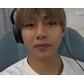 Usuário: ~taehyung-ah