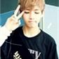 Usuário: taehyung_loves