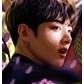 Usuário: taehyungguk
