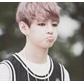 Usuário: ~taehyungSwag