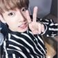 Usuário: TaeJon