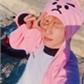 Usuário: BTS_OT7_Stan