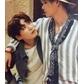 TaeKook_Lovers