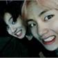 Usuário: ~TaeKookinhas