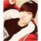 Usuário: TaeKookis_Real9