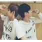 Usuário: Tae_Kook_