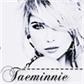 Usuário: ~Taeminnnie