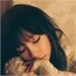 Usuário: ~TaeNaomi