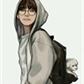 ~TaeTae_Cat