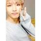 Usuário: ~TaeTae_Dollynho