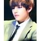 Usuário: ~TaeTaeON