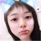 Usuário: ~taeyeontenshi