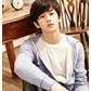 ~Taeyong_321