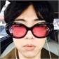 Usuário: ~taeyonggwo