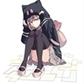 Usuário: chiaki-nanami16