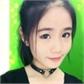 Usuário: ~Li_Tong