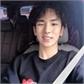 Kim_Kiblue
