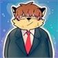 Usuário: ~Taku-Chan