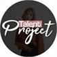 Talentproject