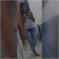 talita__JB