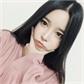 Usuário: Kihoon