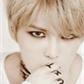 Usuário: tata_malfoy_kim