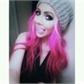 Usuário: ~Miss_Unicorniuh