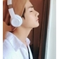 Usuário: ~jang-jeong