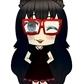 Usuário: ~Tatithaina
