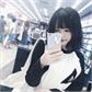 Usuário: ~Bo-Kyung