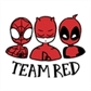 ~Team_Red