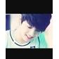 Usuário: ~KookYoongina-