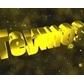Usuário: ~Teymos