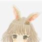Usuário: Annna-chan