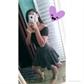 Usuário: Coala_Thaii