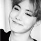 Usuário: ~Sra-seok
