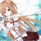 Thalia-chan
