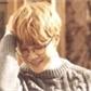 Usuário: Park_Wheemin