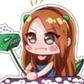 Usuário: Yonye