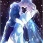 ~Jelsa-Love