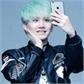 Usuário: Thatta_Yoongi