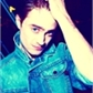Usuário: ~Thay_HermioneGr