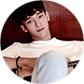 Usuário: Thayeon