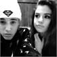 ~Thaysaa_Bieber
