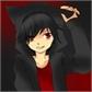 Usuário: ~Dark_fox_boy