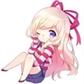 Usuário: MiyukiTakahashi