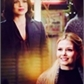 TheSwanQueen