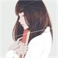 Usuário: ~HyuugaNyu