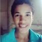 Usuário: ~Thyago_Marques